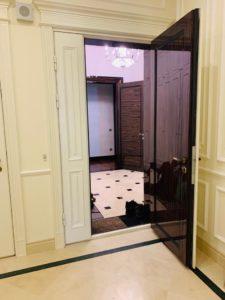 Доставка сборка мебели частному лицу